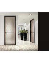 308 spark TRADITIONAL DOOR